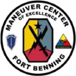 Maneuver Center Fort Benning
