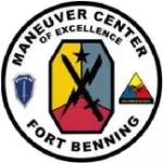 Maneuver Center Fort Benning