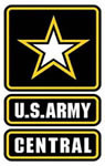 usarmycentral-150