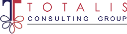 Totalis Consulting Group, Inc