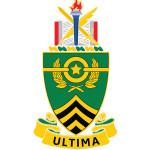 United States Army Sergeants Major Academy