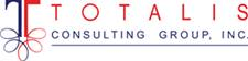 Totalis Consulting Group, Inc Logo